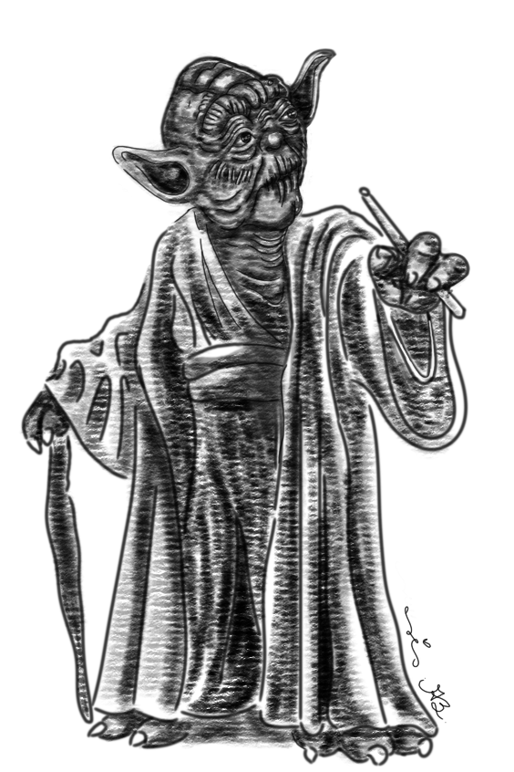 Yoda_Sketch011
